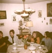 1968 Gerdas Geburtstag 03_1000